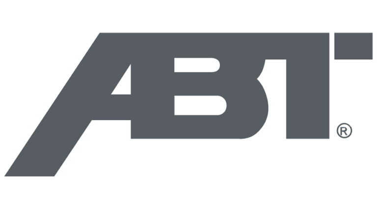 автомобильный тюнинг abt sportsline для audi