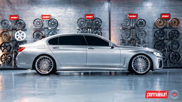 bmw-7-series-g12-series-17-s17-04-vossen-wheels-2020-430-1047x589-1.jpg
