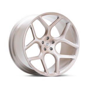 кованые диски vossen cg-205