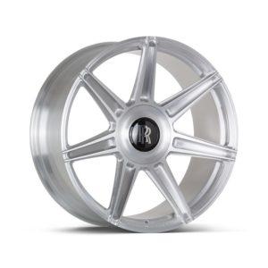 kovanye-diski-vossen-s17-11-forged-wheels-vossen-wheels-vossen-ruswheels-5.jpg