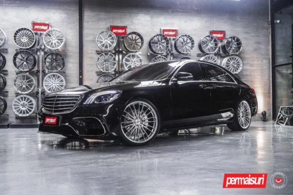mercedes-benz-s-class-series-17-s17-04-vossen-wheels-2020-999-1047x698-1.jpg