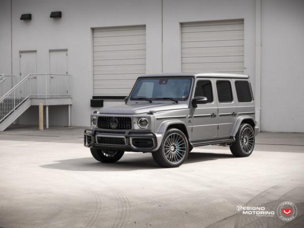 mercedes-g63-amg-series-17-s17-04-vossen-wheels-2020-52-931x698-1.jpg
